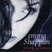 Spente Le Stelle - Emma Shapplin
