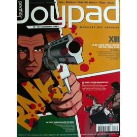Joypad N� 133