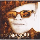Infamous - Rachel Portman