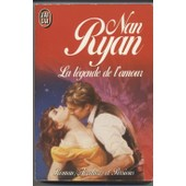 La L�gende De L'amour de nan ryan