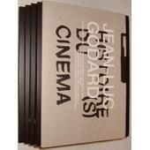 Jean-Luc Godard - Histoire(S) Du Cin�ma de Jean-Luc Godard