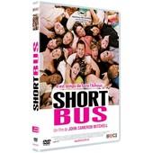 Short Bus - �dition Simple de John Cameron Mitchell