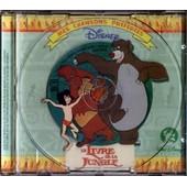 Le Livre De La Jungle - Jean Stout