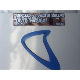 break down the doors david morales remixes part 2