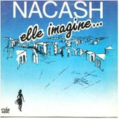 Elle Imagine - Nacash