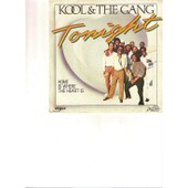 Tonight - Kool And The Gang