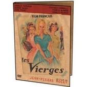 Les Vierges de Jean-Pierre Mocky