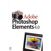 Photoshop Elements 4.0 Pour Windows