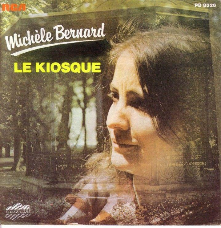 Chanson française-Playlist - Page 13 588132290
