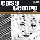 Easy Tempo Volume 2 -