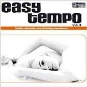 Easy Tempo Volume 3 -