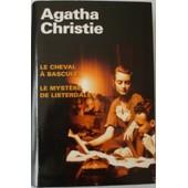 Le Cheval � Bascule - Le Myst�re De Listerdale de agatha christie