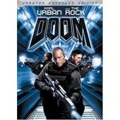 Doom (Unrated Widescreen Edition) de Andrzej Bartkowiak