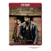 Training Day - Hd-Dvd de Antoine Fuqua