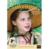 Pollyanna de Sarah Harding