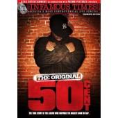 Infamous Times - The Original 50 Cent de Fiddy