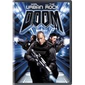 Doom (Full Screen) de Andrzej Bartkowiak