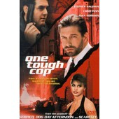 One Tough Cop de Bruno Barreto