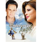 Undercover Angel de Bryan Michael Stoller