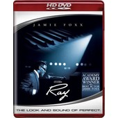 Ray - Hd-Dvd
