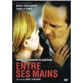 Entre Ses Mains (Dvd Locatif) de Anne Fontaine