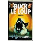 Buck Le Loup de Tonino Ricci