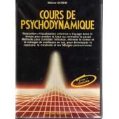 Cours De Psychodynamique de SCREM, Mil�ne