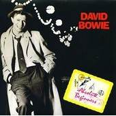 Absolute Beginners - David Bowie