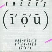 I.O.U - Freeez