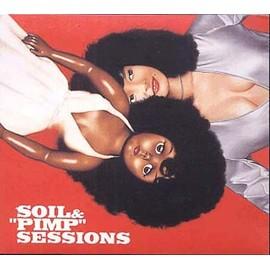 6 soil pimp sessions cd album priceminister rakuten for Soil and pimp sessions