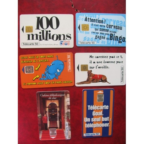 6 t l cartes fran aise des jeux bingo goal morpion loto millionnaire super loto. Black Bedroom Furniture Sets. Home Design Ideas