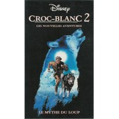 Croc-Blanc 2