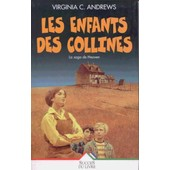 La Saga De Heaven - N� 1 - Les Enfants Des Collines de virginia c andrews