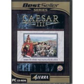 Caesar 3 Best-Seller