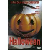 Double Dvd - Halloween 1 + Halloween 2 de John Carpenter