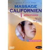 Massage Californien Vol. I : Apprentissage