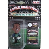 Super Champions �quipe De France