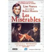 Les Mis�rables de Robert Hossein