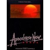 Apocalypse Now Redux - �dition Collector de Francis Ford Coppola
