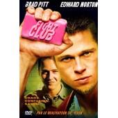 Fight Club de David Fincher