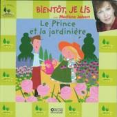 Le Prince Et La Jardini�re de jean-jacqueq vacher
