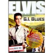 G.I. Blues de Norman Taurog