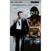 Casino Royale (Umd)