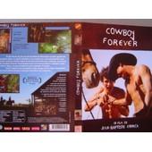Cowboy Forever de Jean Baptiste, Erreca