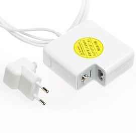 huge selection of 82e85 e9110 60W MagSafe Adaptateur Secteur Chargeur pour Apple MacBook Air 13