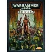 Warhammer 40000 - Codex Eldars de Kelly, Phil
