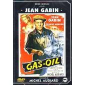 Gas-Oil de Gilles Grangier