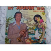 Hit Jouvin N�30 : Rockcollection - Je Vais A Rio - Bahia - � - Georges Jouvin