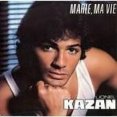 Marie Ma Vie - Kazan Lionel