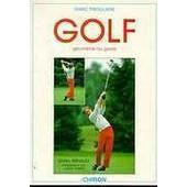 Golf.Geometrie Du Geste de M Trioulaire